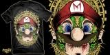 Mario The Charito