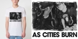 As Cities Burn - Photo