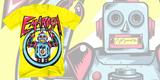 Emarosa - Bolt bot