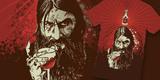 Old Rasputin: Second Option