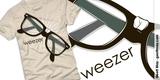 Weezer | Embrace Your Inner Nerd