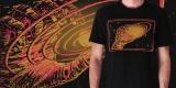Cosmos - Abstruse