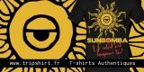 Sunbomba - Le soleil est toujours là!