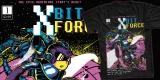 X Bit Force