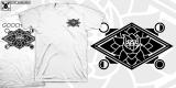 Lotus Crest