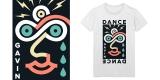 Dance Gavin Dance - Trip