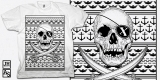 Skulls & Swords