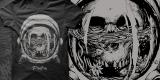 Anger Skull