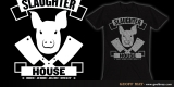 Slaughterhouse :: Pigs 'N' Cleavers