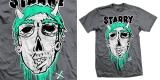 Devil Monster Shirt