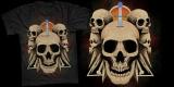 Trivia Skull