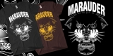 Marauder | PANTHER