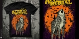 Halloween - After the Burial