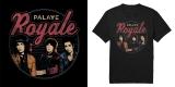 Palaye Royale - Vintage