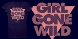 MDNA / Girl Gone Wild