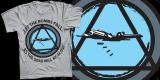 Airplane Dropin Bombs