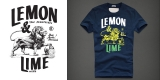 The Lemon & Lime Brand