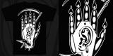 Chaos Hand