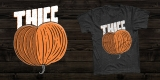 Thicc Pumpkin