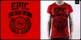 Epic Ride Clothing