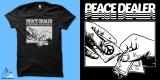 PEACE DEALER