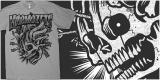 MARMOZETS- thrash heart