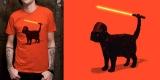 Cat Vader