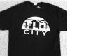 flo city debut