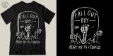 Fall Out Boy - Bury Me