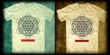 Geometric # 113