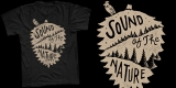 The Nature Sound