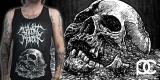 Thy Art Is Skull