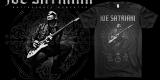 Joe Satriani / Momentum