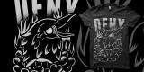 Deny - Crow