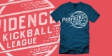 Providence Kickball League
