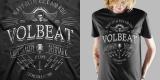 Volbeat – Copenhagen