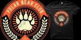 Polar Bear Club 2012