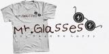 mr.glasses