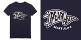 Pearl Jam - Pennant