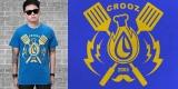 CROOZ-Cooking Academy