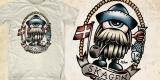 Skagen Beardo