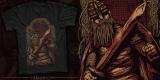 Rune Warrior