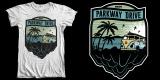 Parkway Drive - Dream Run