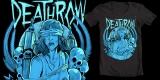 BEAUTIFUL LIAR - Deathrow Clothing
