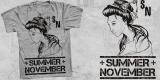 Summer November