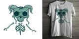 Skull Fun1 - For sale!!