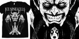 Ice Nine Kills - Communion of the Cursed