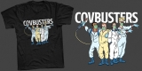 COV-BUSTERS