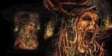 fire of sin