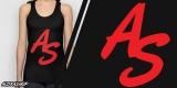 AcdraShop Shirt